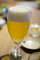beer_s